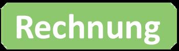 rechnung_icons_zahlungsoptionen