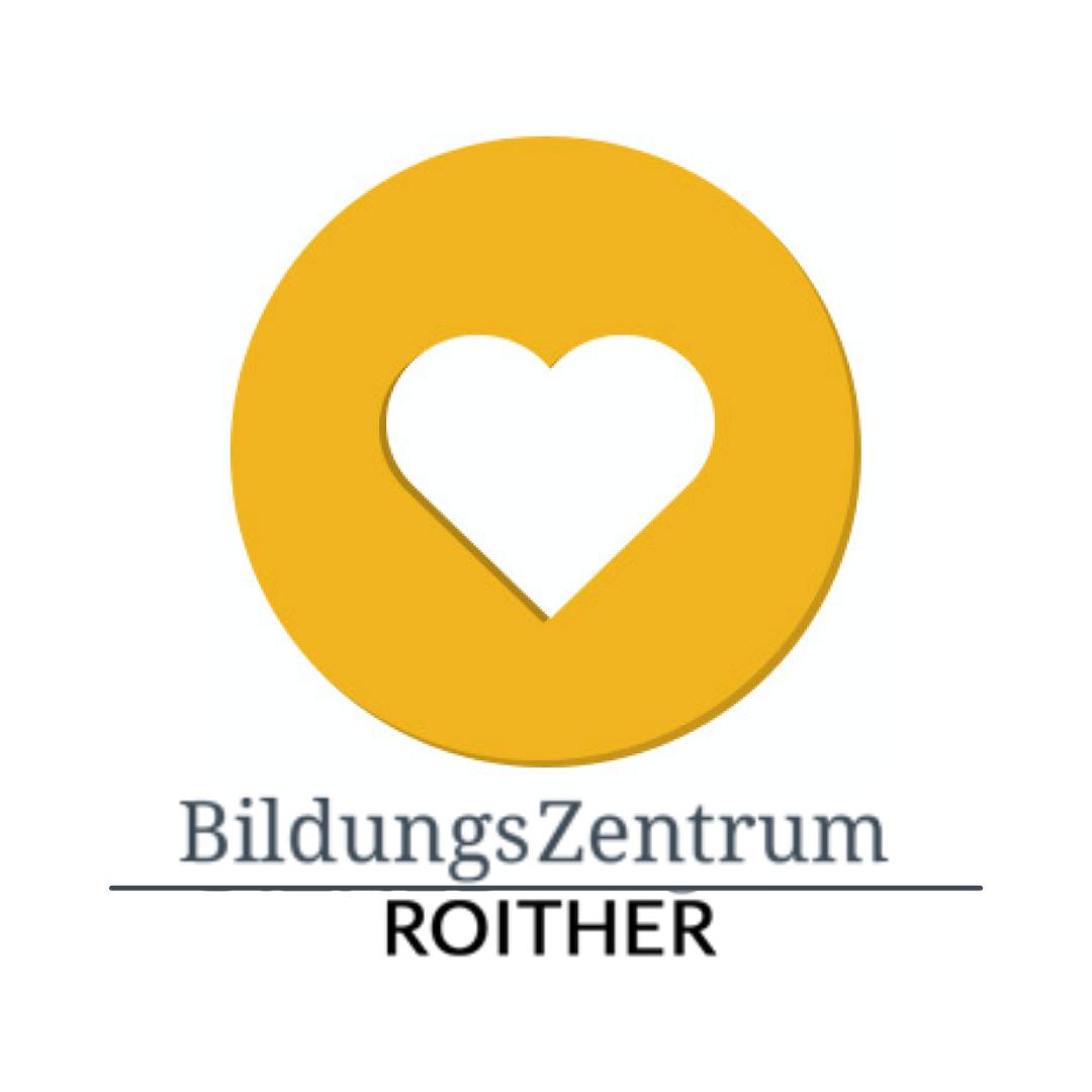 BildungsZentrum ROITHER | Erste-Hilfe-Kurse