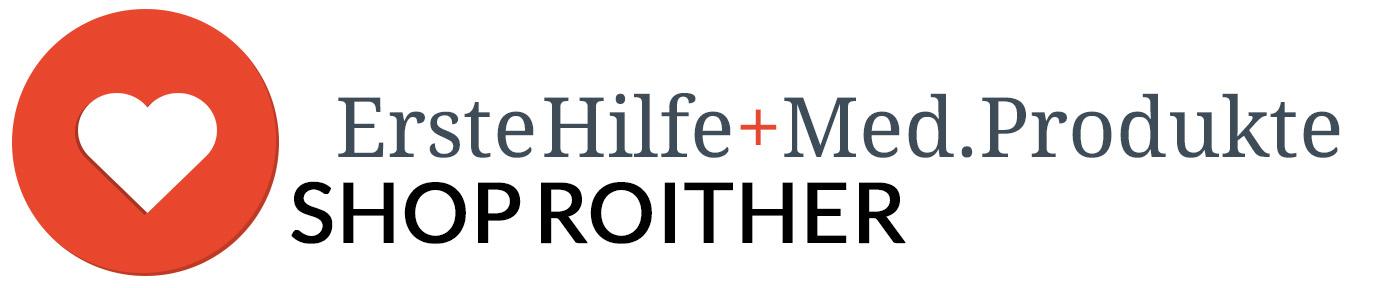 BildungsZentrum ROITHER | ErsteHilfe & Med.Produkte